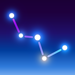 Sky Guide AR - Fifth Star Labs LLC