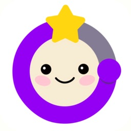 Timo- time management for kids