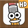 Save The Pencil HD (AppStore Link)