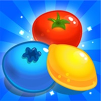Codes for Sweet Puzzle - Match 3 Hack