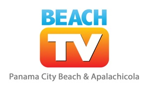 Beach TV - Panama City Beach