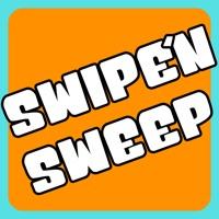 Codes for Swipe'n Sweep Hack