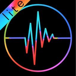Impuls Music Lite