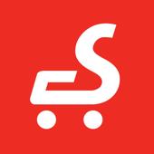 FPT Sendo.vn: Mua sắm giá rẻ