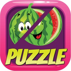 Activities of Fruits And Vegetables Learn