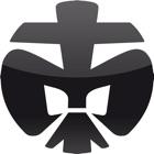 DPSG Wendelstein icon