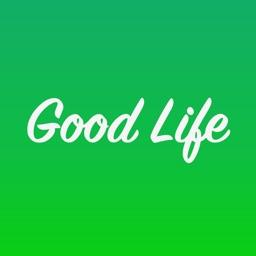 Good Life Cannabis Network