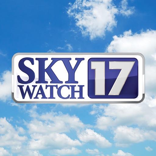 SKYWatch17 Weather