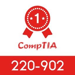 220-902 CompTIA A+ Test Prep