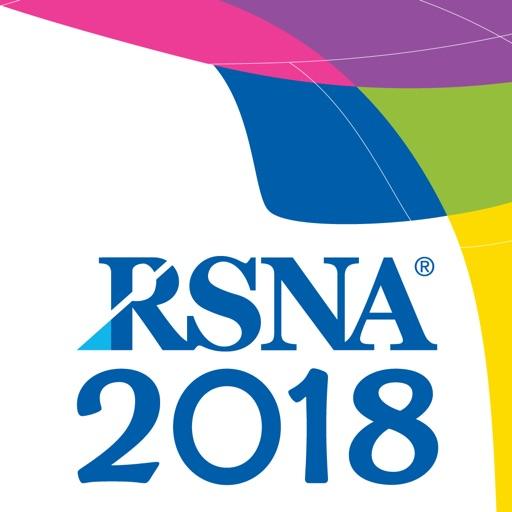 RSNA 2018