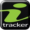 Velocomp Tracker - iPhoneアプリ