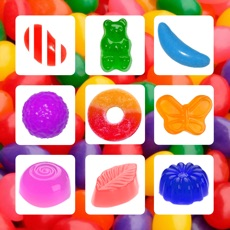 Activities of Candy Sudoku - Puzzle Game