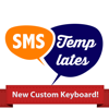 SMS Templates - Templates for Text Messages