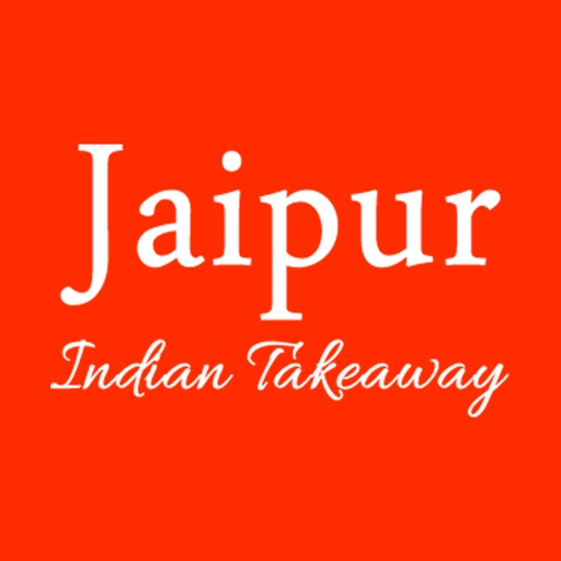 Jaipur Indian Takeaway Glasgow