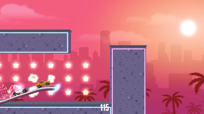 Highway Heat screenshot 2