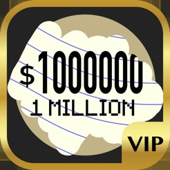 VIP Scratch Cards on the App Store
