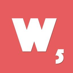 Wordosaur The Social Word Game
