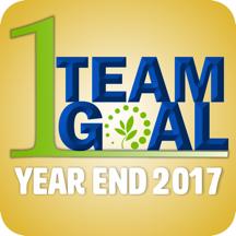 Cumberland Farms Year End 2017