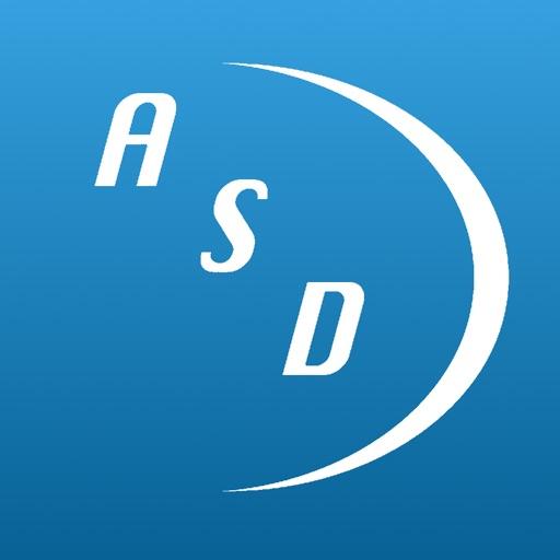 Amazing Slow Downer application logo