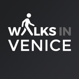 Walks in Venice