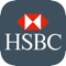 The new and improved HSBC Business Banking app lets you manage your business accounts easily and securely from your mobile phone