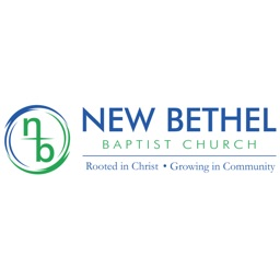 New Bethel Baptist Church - DC