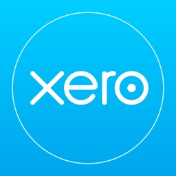 Xero Accounting & Invoices