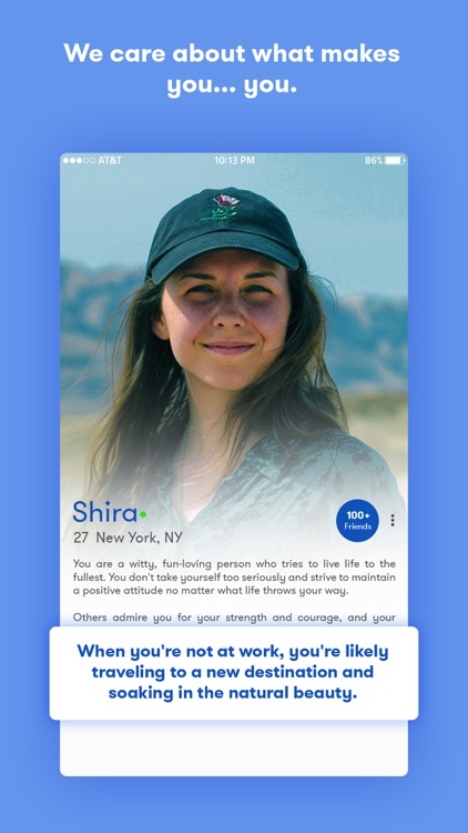New york jewish dating