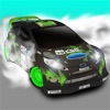 Pure Rally Racing Drift - iPhoneアプリ