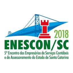 Enescon/SC 2018