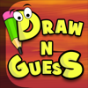 Time Plus Q Technologies OU - Draw N Guess Multiplayer artwork