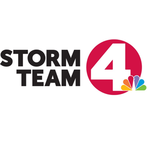 NBC4 Wx Weather app