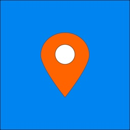 Where Am I? - Your Location