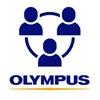 NAO: Networking Across Olympus