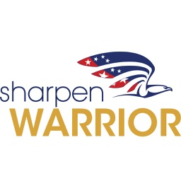 Sharpen Warrior
