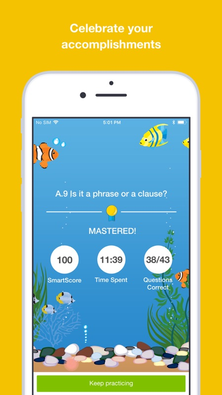 IXL - Math and English - Online Game Hack and Cheat | Gehack com