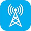 Find Tower - Locate 4G antenna