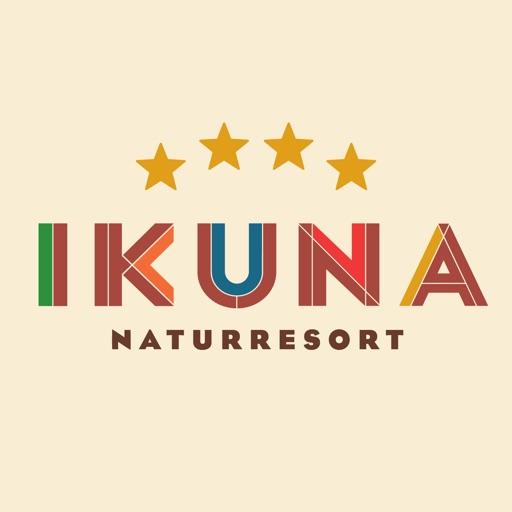 IKUNA Naturresort, Natternbach, Austria - blaklimos.com