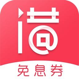 借花花-分期贷款app