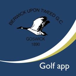 Goswick Links Golf Club - Buggy