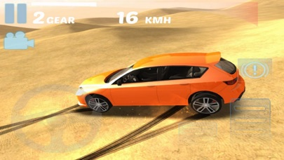 Discover Driving: Car Level Mi screenshot 2