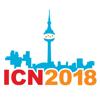 ICN 2018 (Canada)