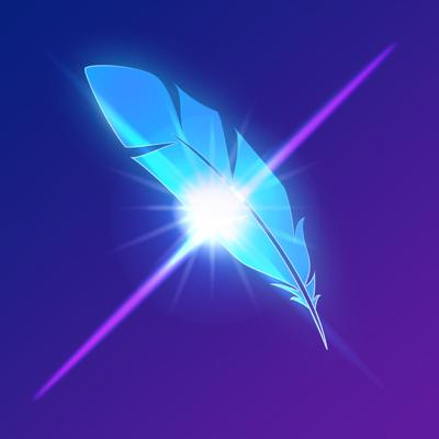 LightX Applications