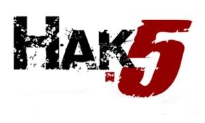 Hak5 TV
