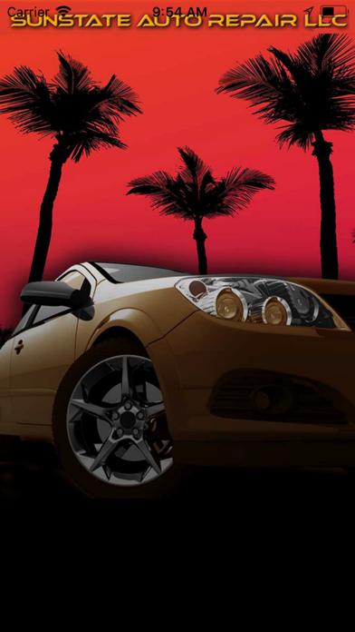 点击获取Sunstate Auto Repair Llc