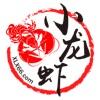 小龙虾六六网