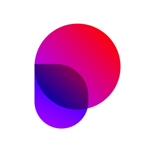 Photable - Photo Editor Pro
