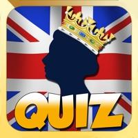 Pub Quiz free Gold and Silver hack