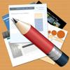 HTML Egg - Web Page Creator