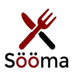 Sooma Wait